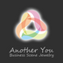 Another You Logo